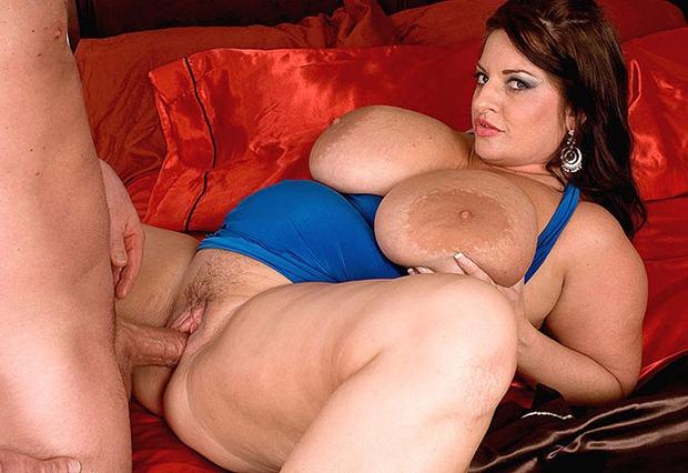 Nude wet big boobs porn stars