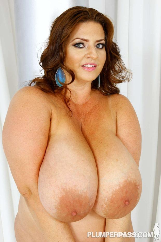 Nude pucs of girl